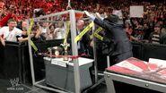 April 11, 2011 Raw.20