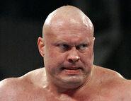 ECW 13-3-2007 11