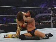 June 17, 2008 ECW.00013
