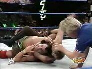 March 5, 2005 WWE Velocity.00009