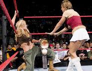 October 10, 2005 Raw.5