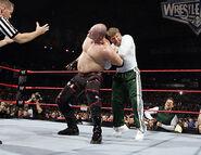 Raw 4-3-2006 8