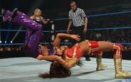 SD 2-18-11 Eve vs. Layla 002