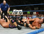 Smackdown-14April2006-32