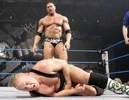 Smackdown-8-12-2006.21