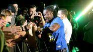 WWE WrestleMania Revenge Tour 2012 - Stuttgart.1
