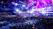 WrestleMania 30 Opening.2