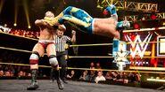 2-25-15 NXT 7