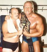 Hulk Hogan 24