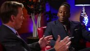 Legends with JBL Booker T - Part 1.00003