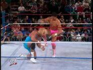 March 8, 1993 Monday Night RAW.00026