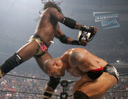 Survivor Series 2006.45