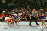 5-1-06 Raw 2