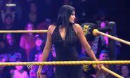 February 27, 2013 NXT.00009