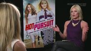 Hot Pursuit (Unfiltered With Renee Young).00012