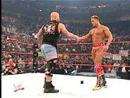 Raw-22 March 2004 1