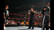 Raw 6-02-2008 pic6