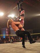 TNA 10-23-02 3