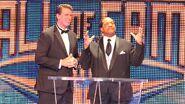 WWE HOF 2016.2