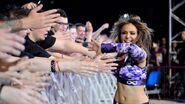 WrestleMania Revenge Tour 2013 - Trieste.2