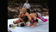 WrestleMania X.00002