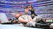 WrestleMania XXXII.24