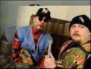 12-13-94 ECW Hardcore TV 11