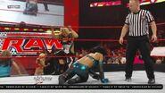 2-17-09 Raw 2