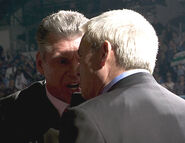 December 5, 2005 Raw Erics Trial.40