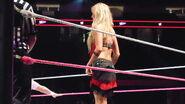 WWE House Show 10-18-13 2