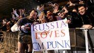 WWE WrestleMania Revenge Tour 2012 - Moscow.30