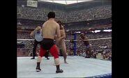 WrestleMania III.00014