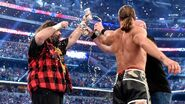 WrestleMania XXXII.56