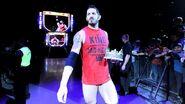 10-18-15 WWE 16