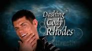 DashingCody