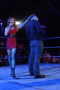 Impact Wrestling 4-10-14 4