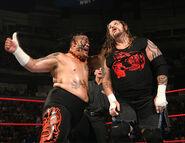 Raw-11-June-2007-4