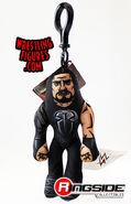 WWE Plush Hangers - Roman Reigns