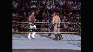 WrestleMania IX.00002