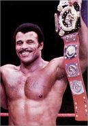 Rocky-Johnson