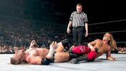 Royal Rumble 2004.11