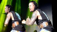WWE WrestleMania Revenge Tour 2014 - Berlin.1