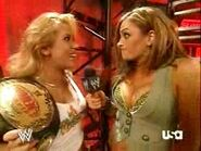 4-10-06 Raw 3