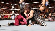 5-27-14 Raw 23