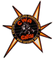 Catch Wrestling Association Logo.png