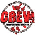Coast Real Extreme Wrestling - CREW logo.jpg