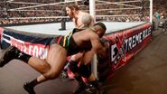 Extreme Rules 2014 41
