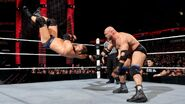 March 7, 2016 Monday Night RAW.50