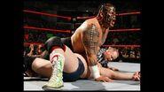 Raw-19March2007.12