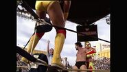 WrestleMania IX.00028